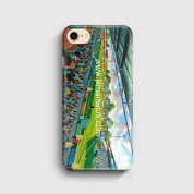 huish park   3D Phone case